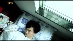 全職宅男 / Otaku Toàn Chức - La Lực Uy