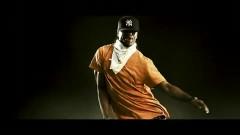 Impacto (Remix) - Daddy Yankee, Fergie