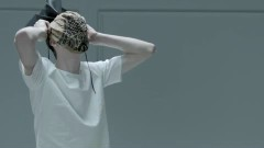 2013 - Primal Scream