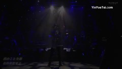 Your Best Friend (OVER THE RAINBOW TOUR 2012 LIVE) - Mai Kuraki