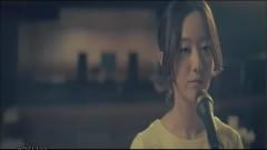 Utsukushi Hito - Moumoon