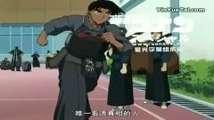 Winter Bells (Opening Conan 10) - Mai Kuraki