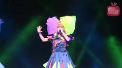 Minna no uta (JAPAN EXPO 2012) - Kyary Pamyu Pamyu