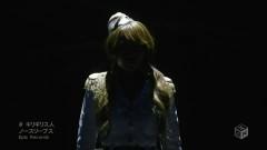 Kirigirisu Jin - No Sleeves