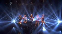 When I Grow Up (4music Presents 2008) - The Pussycat Dolls