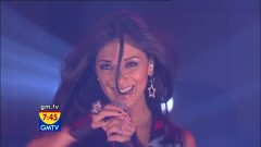 When I Grow Up (GMTV 2008) - The Pussycat Dolls