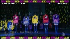 Yie Ar! Jiang Shi feat. Hao Hao! Jiang Shi Girl - 9nine
