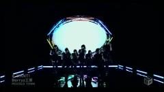 WANT! - Berryz Koubou