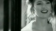 You Lay A Whole Lot Of Love On Me - Shania Twain