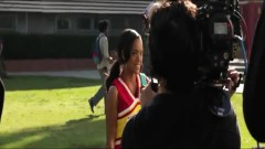 Sabotage (Behind The Scenes From The Video Set) - Wale, Lloyd