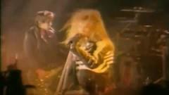 It's So Easy (Live Recording) - Guns N' Roses