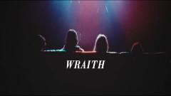 Wraith - Peace