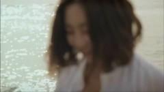 The Break Up - Kiroy Y