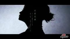 只要美丽 / Chỉ Cần Đẹp - Lư Khải Đồng