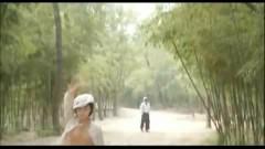 给你的爱 / Tình Yêu Dành Cho Em - Trương Vệ Kiện