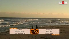 Tears Rain (Vietsub) - Fat Cat