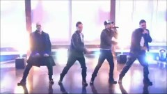 Hits Medley (Ant & Dec's Saturday Night Takeaway) - Five, Atomic Kitten, Blue, PJ & Duncan