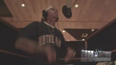 Beat It (In Studio) - Sean Kingston, Chris Brown, Wiz Khalifa