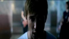 Surrender (Censored Version) - Billy Talent