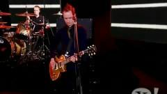 Underclass Hero (Live) - Sum 41