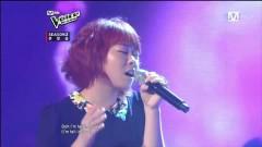 I'm In Love - Park Ui Seong, Kim Min Ji