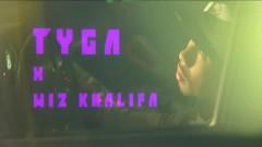 Molly - Tyga , Cedric Gervais , Wiz Khalifa , Mally Mall