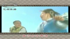 不能和你分手 / Không Thể Chia Tay Em - Triệu Vy