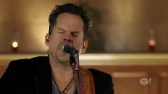 Smoke Rings In The Dark (Yahoo! Ram Country) - Gary Allan