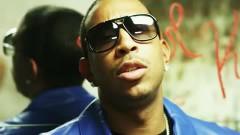 Love King (Remix) - The-Dream , Ludacris