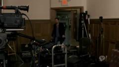 Every Storm (Runs Out Of Rain) (Yahoo! Ram Country) - Gary Allan