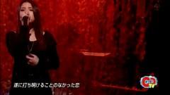 Saigo No Watashi (CDTV) - Mao Abe