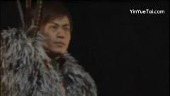 White Tiger (live) - Hikawa Kiyoshi