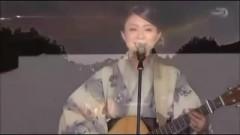 Toire no Kamisama (live 3) - Kana Uemura