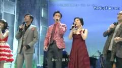 Suite (MUSIC FAIR) - Tegomass