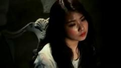 Manggak (망각) - Eunjin Jeon , Jeon Eun Jin