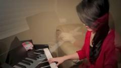Phố Không Mùa (Piano Cover)