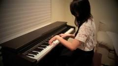 Hãy Mặc Em Đi (Piano Cover)