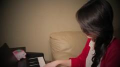 Thời Gian Sẽ Trả Lời (Piano Cover)