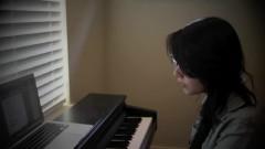 Nơi Tình Yêu Bắt Đầu (Piano Cover) - An Coong
