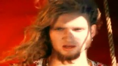 We Die Young - Alice In Chains