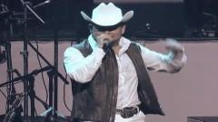 Me Duele (En Vivo Nokia Theater Los Angeles 2010) - Roberto Tapia