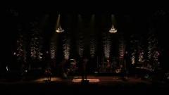 Sombra Y Luz (Versión Acústica Una Noche En El Teatro Real) - David Bisbal