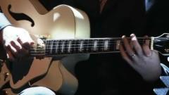 Lucía (Versión Acústica Una Noche En El Teatro Real) - David Bisbal