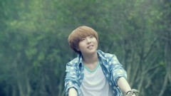 You And I - Yoo Seung Woo