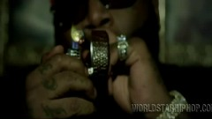 I'm A Cokeboy - Chinx Drugz & Fatz , French Montana , Rick Ross , Diddy , Cassie