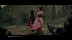 流恋 / Lưu Luyến - Ngô Kỳ Long