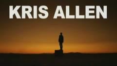 The Truth - Kris Allen , Patrick Monahan