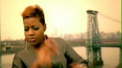 When I See U - Fantasia Barrino