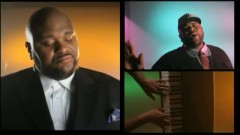 June 28th (I'm Single) - Ruben Studdard