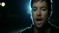 Light On - David Cook
